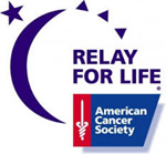 Impact Credit Union's Relay for Life Program
